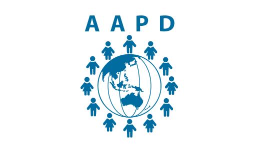 Australasian Academy of Paediatric Dentistry (AAPD)