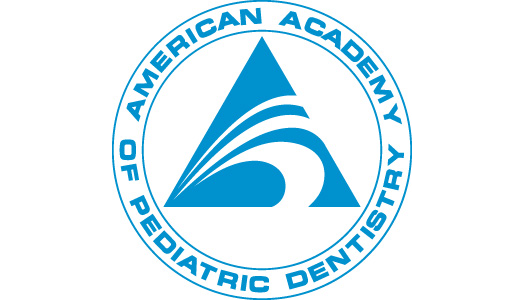 American Academy of Pediatric Dentistry (AAPD)