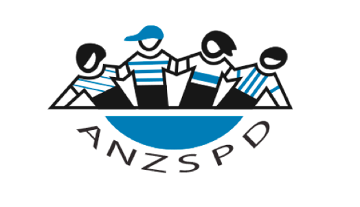 Australian and New Zealand Society of Paediatric Dentistry (ANZSPD)
