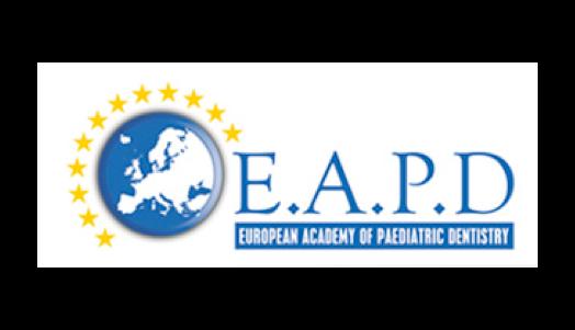 European Academy of Paediatric Dentistry (EAPD)