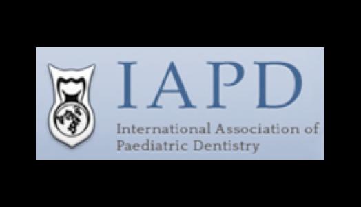 International Association of Paediatric Dentistry (IAPD)